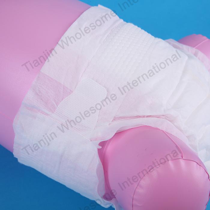 Diapers Amazon Diapers Baby Napkins Manufacturers, Diapers Amazon Diapers Baby Napkins Factory, Supply Diapers Amazon Diapers Baby Napkins