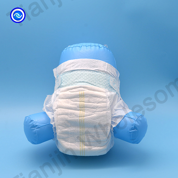 Newborn diaper baby diapers,newborn diaper promotion,high quality newborn baby diapers