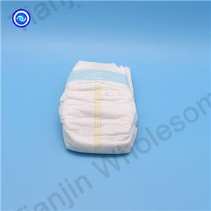 Senior Diapers Disposable Briefs Baby Diapers