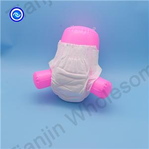 Baby Diapers Suppliers Baby Sanitary Products