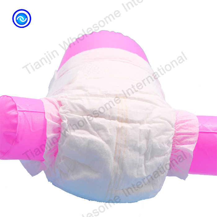 Baby Diapers Suppliers Baby Sanitary Products Manufacturers, Baby Diapers Suppliers Baby Sanitary Products Factory, Supply Baby Diapers Suppliers Baby Sanitary Products