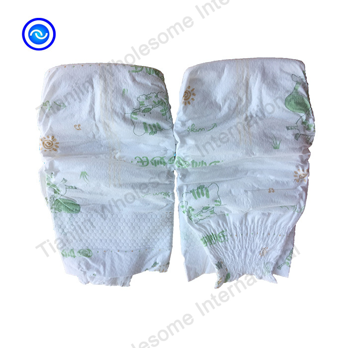 Price Baby Diaper Baby Diaper In Bales Best Diapers Manufacturers, Price Baby Diaper Baby Diaper In Bales Best Diapers Factory, Supply Price Baby Diaper Baby Diaper In Bales Best Diapers