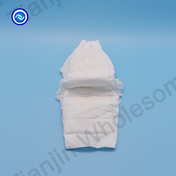 OEM Baby Boy Girl Private Lable Printed Disposable Diaper Nappies Manufacturers, OEM Baby Boy Girl Private Lable Printed Disposable Diaper Nappies Factory, Supply OEM Baby Boy Girl Private Lable Printed Disposable Diaper Nappies