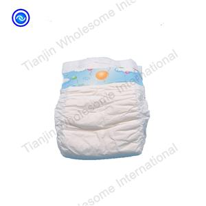 Baby Diapers In Bulk Baby Diapers Online