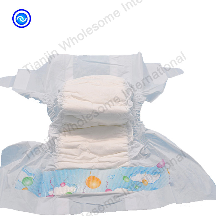 Chinese baby diapers,baby diapers online custom,Chinese baby diaper suppliers