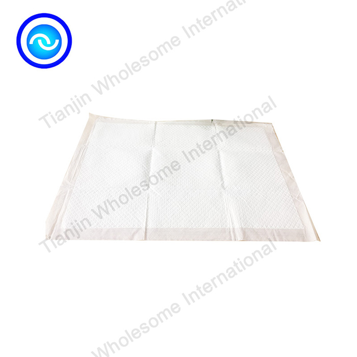 Underpad 60X90 Adult Underpad Medical Underpad