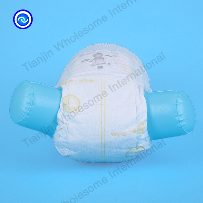 Quick Absorb And Liquid Lock Baby Pull Ups Nappy Diaper Manufacturers, Quick Absorb And Liquid Lock Baby Pull Ups Nappy Diaper Factory, Supply Quick Absorb And Liquid Lock Baby Pull Ups Nappy Diaper