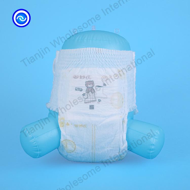 Baby Diaper OEM Adult Baby Print Diaper Manufacturers, Baby Diaper OEM Adult Baby Print Diaper Factory, Supply Baby Diaper OEM Adult Baby Print Diaper