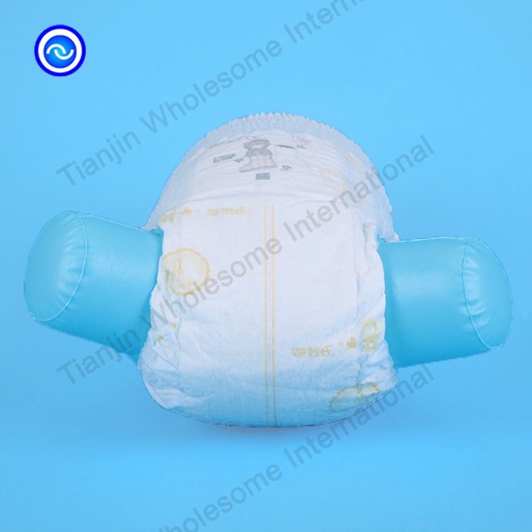 Baby Pull Up Pants Diaper With All Sizes Manufacturers, Baby Pull Up Pants Diaper With All Sizes Factory, Supply Baby Pull Up Pants Diaper With All Sizes