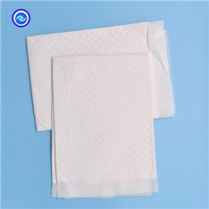 Incontinence Pads For Men Adult Incontinence Pads