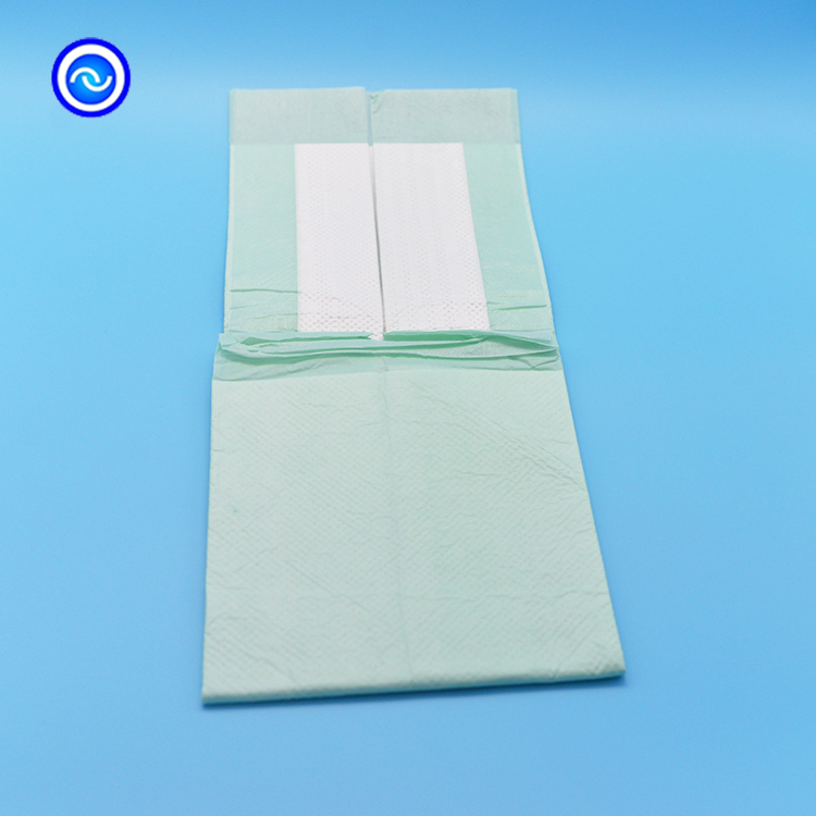 Adult Pads Disposable Bed Pads Incontinence Pads