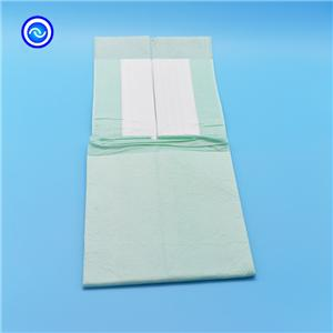 Pads Adult Disposable Bed Pads Incontinence Pads