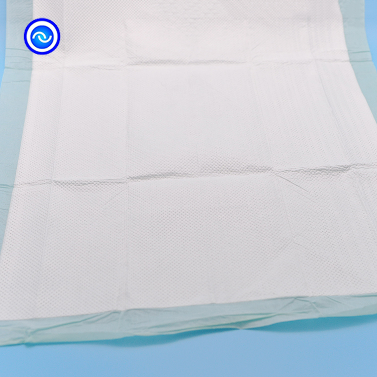 Buy adult disposable incontinence pad,adult disposable incontinence pad manufacturer