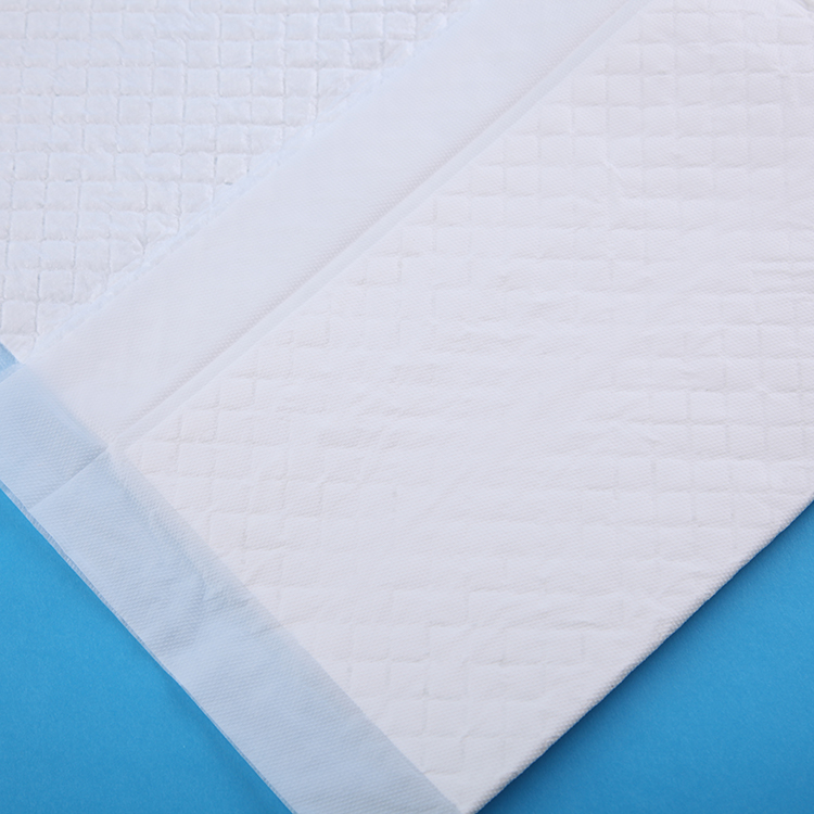 Incontinence Bed Pads Best Incontinence Pads Manufacturers, Incontinence Bed Pads Best Incontinence Pads Factory, Supply Incontinence Bed Pads Best Incontinence Pads
