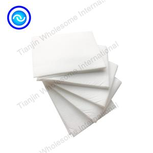 Soft Breathable Absorption Disposable Medical Pad 60X90