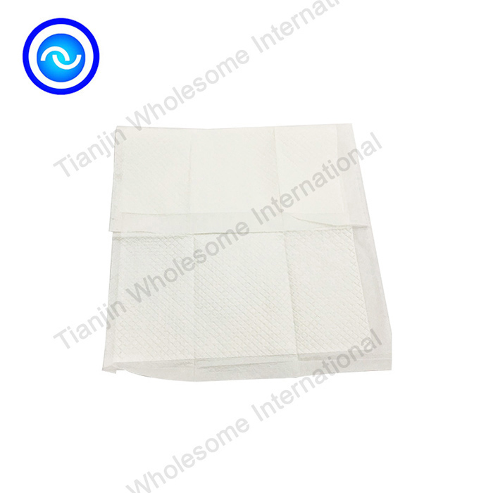 Dignity Nursing Under Pad Sheet Mat