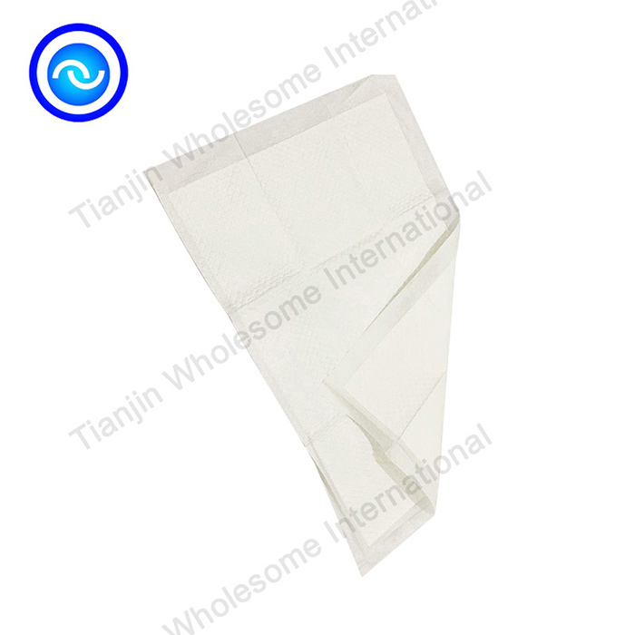 Dignity Nursing Under Pad Sheet Mat Manufacturers, Dignity Nursing Under Pad Sheet Mat Factory, Supply Dignity Nursing Under Pad Sheet Mat