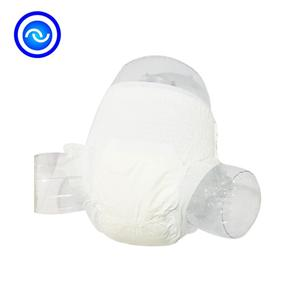 Male Incontinence Pads Adult Diaper Pants