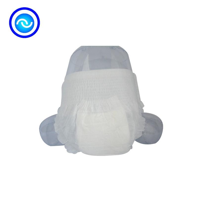 Male Incontinence Pads Adult Diaper Pants Manufacturers, Male Incontinence Pads Adult Diaper Pants Factory, Supply Male Incontinence Pads Adult Diaper Pants