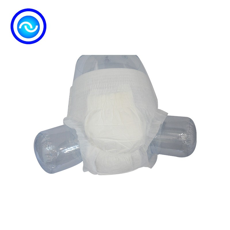 Buy adult male urinary incontinence pants,adult male urinary incontinence pants,adult male urinary incontinence pants company