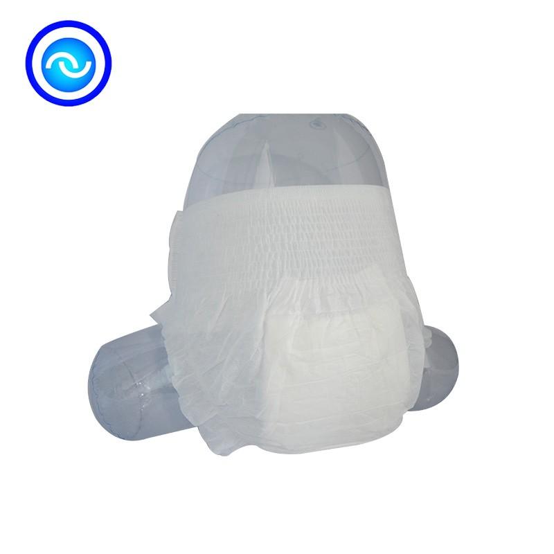 Best Adult Pull Ups Women Diapers Underwear Manufacturers, Best Adult Pull Ups Women Diapers Underwear Factory, Supply Best Adult Pull Ups Women Diapers Underwear