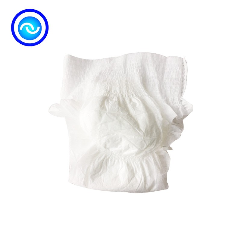 Adult Panty Diaper Manufacturers, Adult Panty Diaper Factory, Supply Adult Panty Diaper