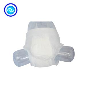 Disposable Super Soft Adult Baby Underwear