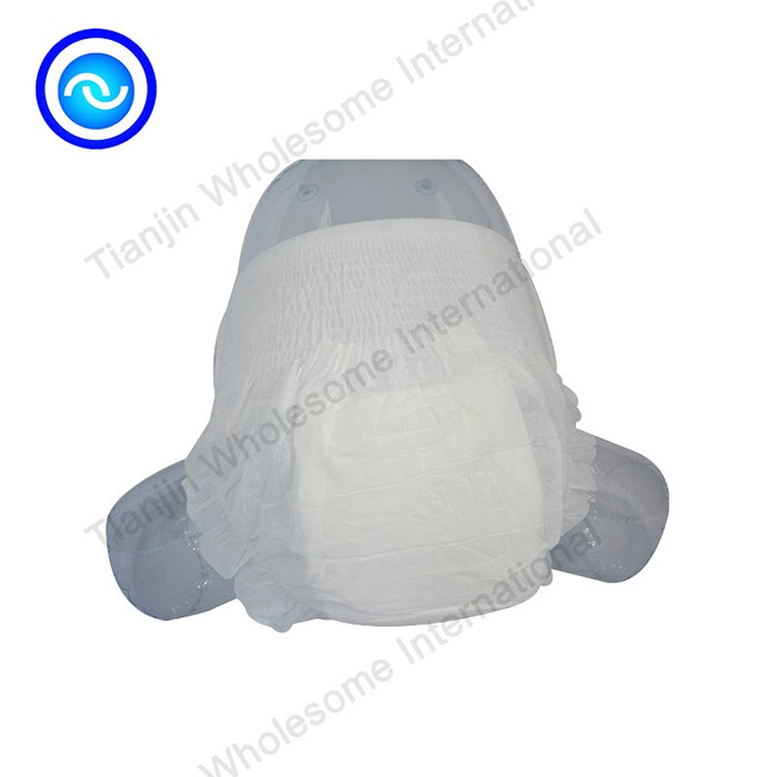 Super Soft High Absorbency Hospital Disposable Underwear Manufacturers, Super Soft High Absorbency Hospital Disposable Underwear Factory, Supply Super Soft High Absorbency Hospital Disposable Underwear