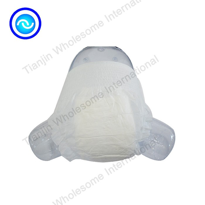 Super Soft Ultra Thick Hospital Disposable Underwear Manufacturers, Super Soft Ultra Thick Hospital Disposable Underwear Factory, Supply Super Soft Ultra Thick Hospital Disposable Underwear