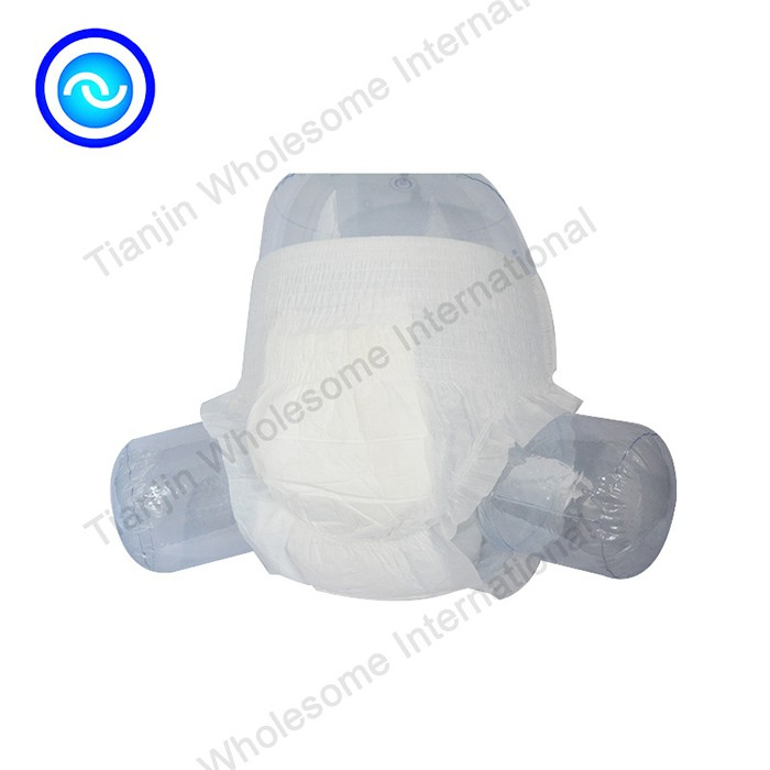 Direct OEM Adult Pull Ups Panty Diaper Manufacturers, Direct OEM Adult Pull Ups Panty Diaper Factory, Supply Direct OEM Adult Pull Ups Panty Diaper