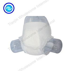 Direct OEM Adult Tarik Ups Panty Diaper
