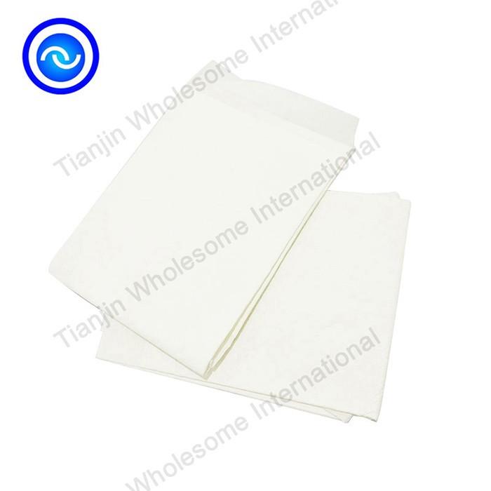 Cheap puppy absorbent urinal pad,puppy absorbent urinal pad price,puppy absorbent urinal pad market