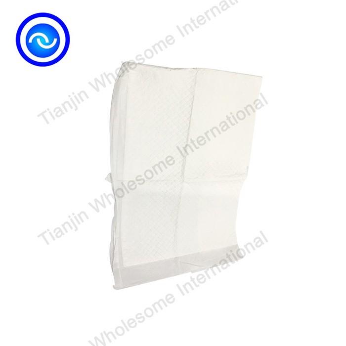High quality pet mat,high quality pet mat brand,Chinese pet mat custom