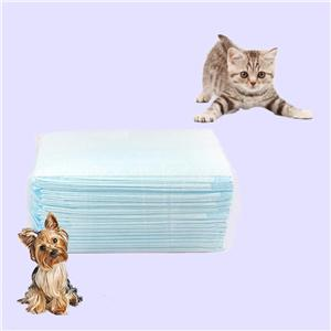 Underpad Dog Dog Pads Purple Dog Bed Small Dog Beds