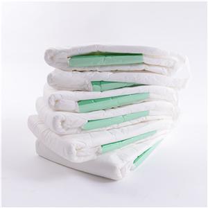Common misunderstandings of adult diapers