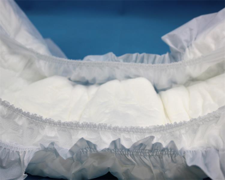adult pants diaper
