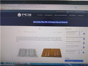 Aluminum Base PCB Company, Cheap Aluminum Base PCB Supplier