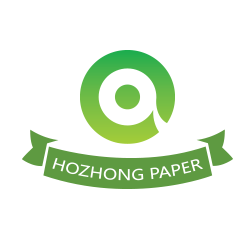 Baoding Hozhong Hygiene Products Co., Ltd.
