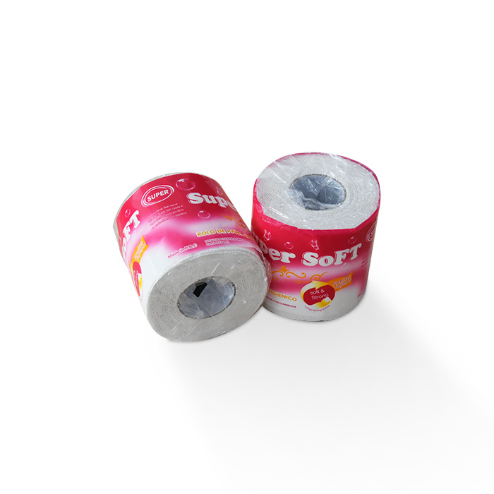 Produce Mixed Toilet Paper, China 2 Ply Toilet Tissue, 2 Layers Toilet Tissue Paper Promotions