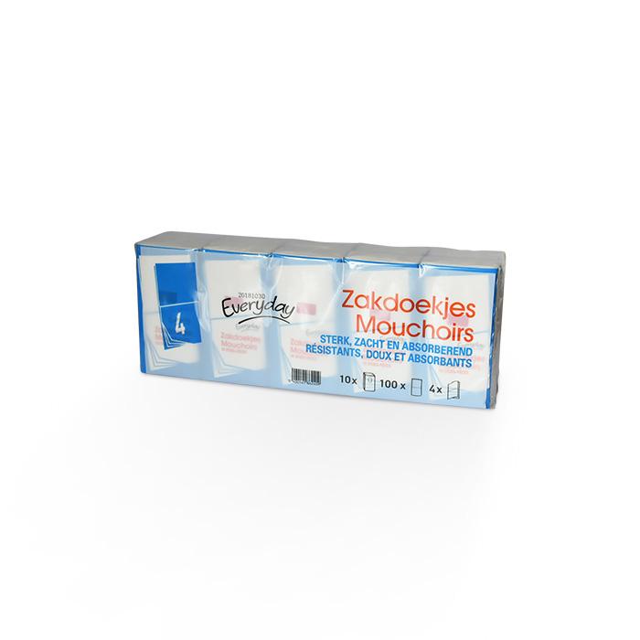 Membeli Natural White Pocket Tissue Dengan Fragrance,Natural White Pocket Tissue Dengan Fragrance Harga,Natural White Pocket Tissue Dengan Fragrance Jenama,Natural White Pocket Tissue Dengan Fragrance  Pengeluar,Natural White Pocket Tissue Dengan Fragrance Petikan,Natural White Pocket Tissue Dengan Fragrance syarikat,