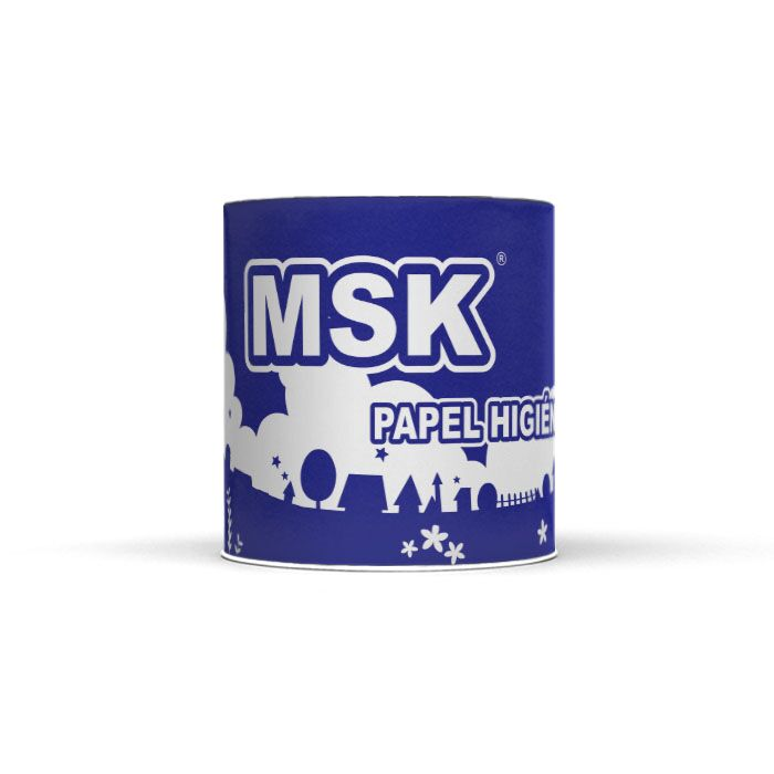 Quality Toilet Tissue Paper, Recycled Toilet Tissue Manufacturers, Recycled Toilet Paper Producers