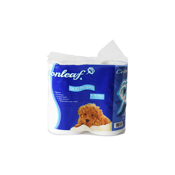 Discount 2 Layers Tissue Paper, Customized 2 Layers Toilet Tissue, 2 Layers Toilet Tissue Producers