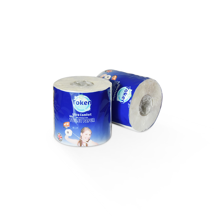 Custom China Core Bathroom Tissue Baby Soft Toilet Paper, Core Bathroom Tissue Baby Soft Toilet Paper Factory, Core Bathroom Tissue Baby Soft Toilet Paper OEM