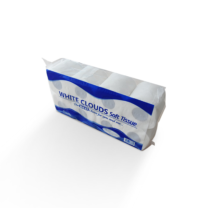 Toilet Tissue OEM, Supply Scented Toilet Paper, Dot Embossed Paper Wholesalers