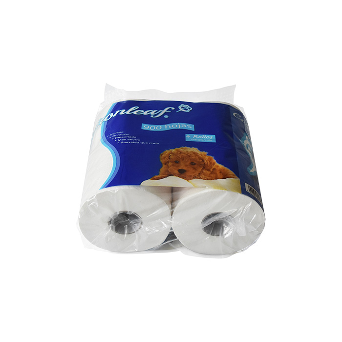 Buy Mixed Pulp Paper, Sales Bathroom Tissue Paper, Embossing Toilet Tissue OEM, Embossing Toilet Paper Price