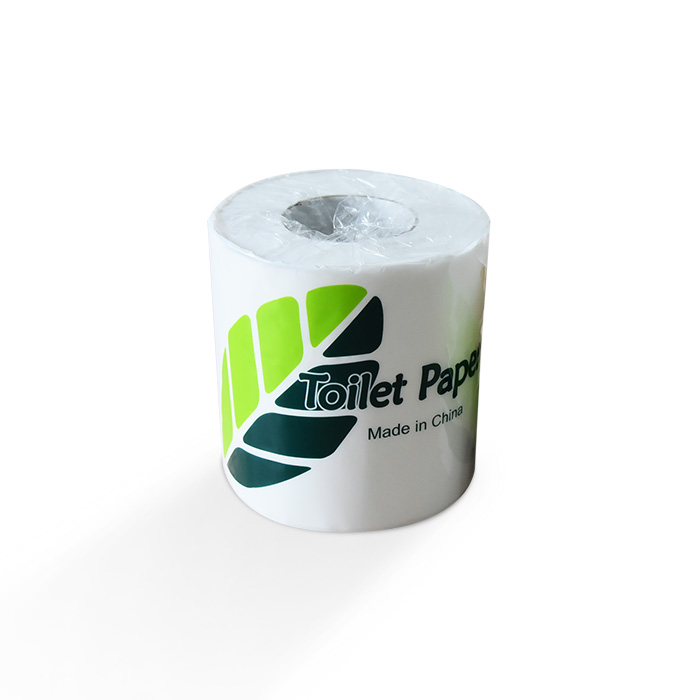 Wholesale Biodegradable Toilet Tissue, Custom Virgin Wood Toilet Tissue, Virgin Wood Toilet Tissue Company