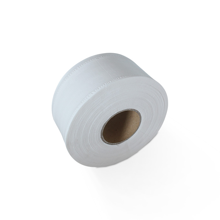 China Jumbo Roll, Cheap Jumbo Roll Paper, Tissue Paper Jumbo Roll Manufacturers Company