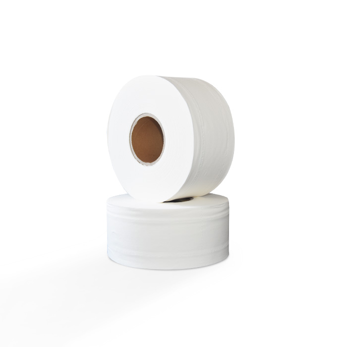 Custom China 2ply Mixed Wood Pulp Toilet Paper Jumbo Roll, 2ply Mixed Wood Pulp Toilet Paper Jumbo Roll Factory, 2ply Mixed Wood Pulp Toilet Paper Jumbo Roll OEM