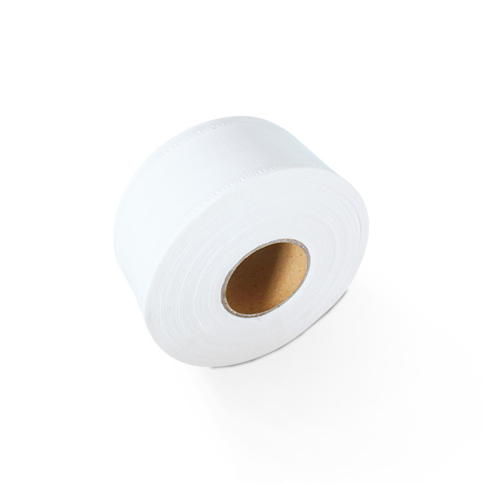 Custom China 3ply Mixed Wood Pulp Toilet Paper Jumbo Roll, 3ply Mixed Wood Pulp Toilet Paper Jumbo Roll Factory, 3ply Mixed Wood Pulp Toilet Paper Jumbo Roll OEM