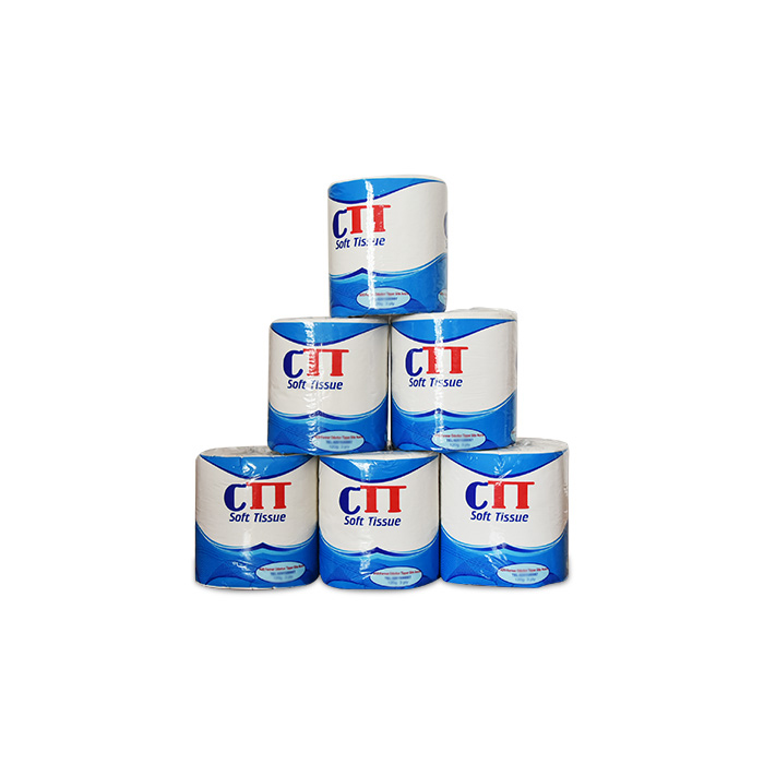 Wholesale Soft Tissue Paper, Soft Toilet Tissue Manufacturers Factory, Soft Toilet Paper ODM